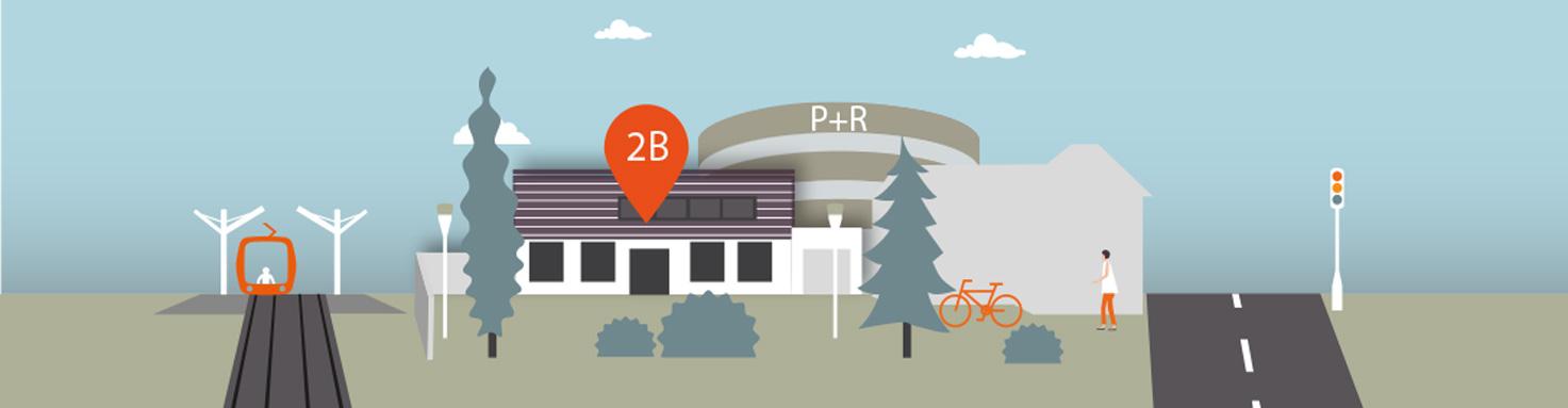bottom-2b-route-d-oberhausbergen